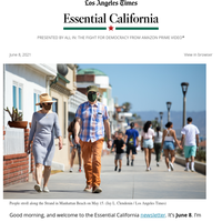 Essential California: Revealing data about COVID cases