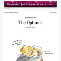 The Optimist: How artists are capturing the return to 'normal'