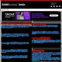Trickbot Investigation Shows Details of Massive Cybercrime Effort