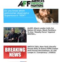 Popular Child Actor DEAD PLUS Exclusive FREE Content