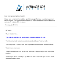 Make An Extra $200+ A Day In Just 10 Minutes?