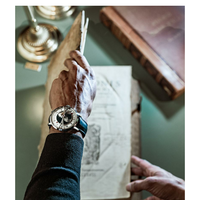 Father's day - gift him the perfect watch