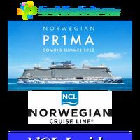 {NAME} - NCL Insider - Prima Webinar Exclusive