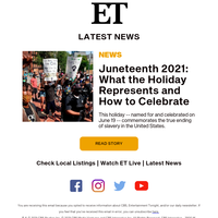 What Juneteenth represents and how to celebrate