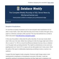 Deceptive Visualizations (2021-06-19 DBW)