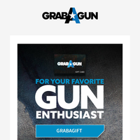 🔴 Father's Day Price Drops On AR's, Handguns, Ammo and More 🔴 Try Shoot Now Pay Later 🔴