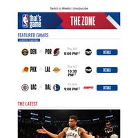 Instant classic: Bucks edge Nets, advance to East finals | Full Focus: Bucks top Nets in Game 7 OT thriller
