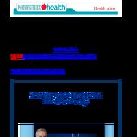 Dr. Oz: Safe Steps for Reducing Pain