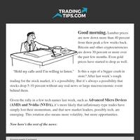 🔁 Are Markets Rotating... Or Signaling a Crash? 🔁