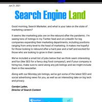 🔍  Google cuts down FAQ in SERPS