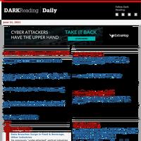 This Week in Database Leaks: Cognyte, CVS, Wegmans
