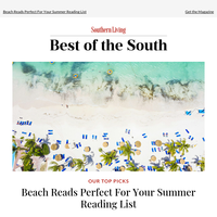 Beach Reads Perfect For Summer 2021 + Prime Day Deals