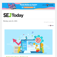 SEJ Today: Google Phrase Match: Everything You Need to Know