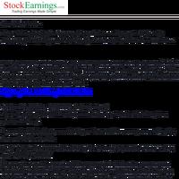 Your Premium Trade Alerts (Jun 21)