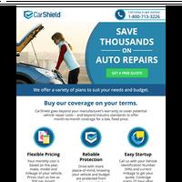 Lower Your Car Repair Bills Today