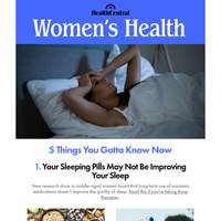 Why You May Need a New OB-GYN