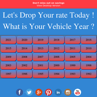 ...{NAME} Kindly Read This Important Car Insurance Notice And Get Your New Rate Today! 2021.06.21.18.39.51
