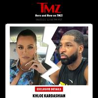 Khloe Kardashian Splits with Tristan Thompson Again, Ronnie Ortiz-Magro Gets Engaged