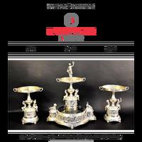 Important Antiques and Fine Art Auction | Christian McCann Auctions