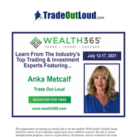 The most important active trading and investing event of the summer
