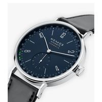 Seven amazing watches from Nomos, Germany