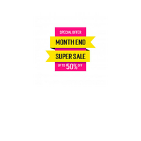 Amazon Month End Super Special SALE - Get 50% OFF on Electronics, Kitchen, Fashion Deals & More