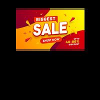 Home & Furniture Sale   Get upto 80% OFF on Furniture, Kitchen, Fashion & More