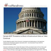 Dems Eye Major Medicare Expansion