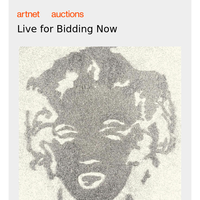 Live Now: Muniz, Hockney, & more