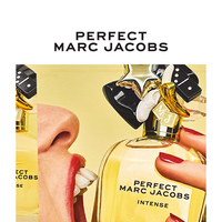 Discover PERFECT INTENSE