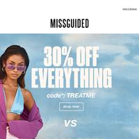 Double discount 💸💸
