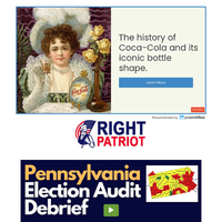 A Complete Breakdown Of The Pennsylvania Election Audit...
