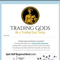 Friend, Stocks Rally to New Highs as Earnings Season Ramps Up   Tradinggods.net