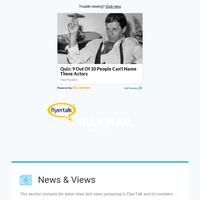 TalkMail 7.27.21