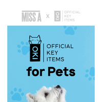 Fur baby life is about to get easier