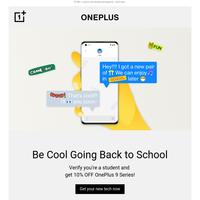 🚨 Save Big on Back-to-School Essentials!