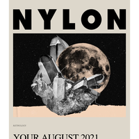 Your August 2021 Horoscope Is A Reminder Of The Bigger Picture