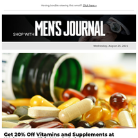 Age Better and Reduce Visceral Fat With These Quercetin Capsules