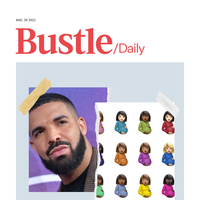 What Is Going On With Drake's New Album Cover?