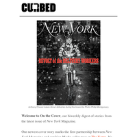 On the Cover of New York Magazine: The Invisible 65,000