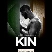 KIN - Stream Tonight