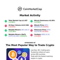 Bitcoin.org Targeted AGAIN ❌