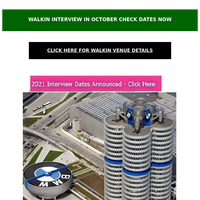 BMW RECRUITMENT - Register Your Resume