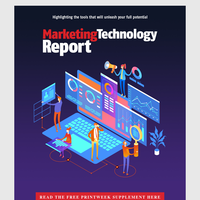 Printweek special report highlights the tools that will unleash your potential