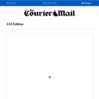 Mum's month-long Covid hell | Outdated laws help husband avoid murder conviction | Live auctions