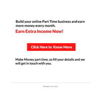 Earn_More money with Extra Income with Good Business_Plan.