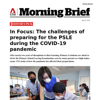 3 more COVID-19 deaths as Singapore reports 1,650 new cases