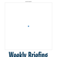 Weekly Briefing: Parents on the Tenure Track Are in Crisis