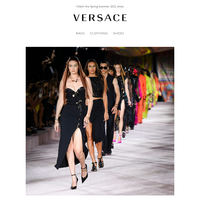Relive the runway