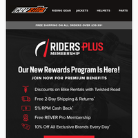 Ride The World & Save On Your Next Bike Rental